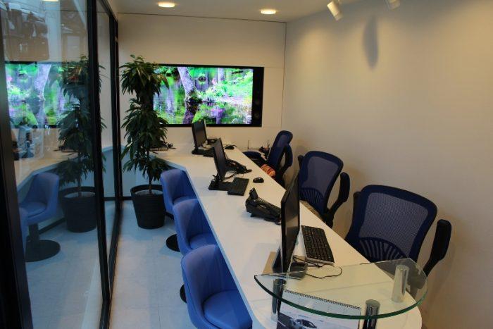 移動用オフィス02