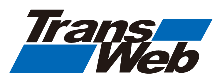 TransWeb Co.,Ltd